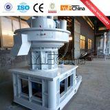 O anel de Yufeng Yfk560 morre a máquina da pelota para materiais de Bioamss