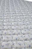 Preiswerte Matratze des Grossist Bonnell Sprung-König-Queen Memory Foam Bed