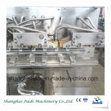 La Chine Factory Spout Pouch Machine pour Juice Packaging