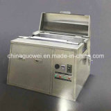 Machine d'impression à grande vitesse avec le divers papier (GWT-C)