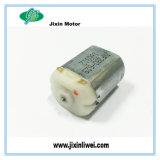 自動車部品のためのF280-629 DCモーター
