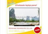 "LED-Laptop-Bildschirmanzeige B156xtn04.5 15.6 "" 1366*768 15.6 "" dünnes glattes LCD Panel auf Lager"