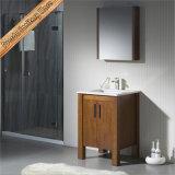 Armário da vaidade do banheiro
