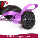 Девственницы сбывания цены по прейскуранту завода-изготовителя волос волны верхнего качества 2016 волосы волны бразильской свободной Weft дешевой сырцовой Unprocessed свободные