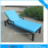 옥외 Furniture Swimming Poor Wholesale Leisure 일요일 Lounge (2063L)
