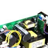 120A IGBT Schweißgerät des Gleichstrom-Lichtbogen-Inverter-MMA