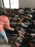 Goedkope Gebruikte Mens & Dame Shoes in China