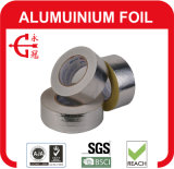 Nastro autoadesivo del di alluminio