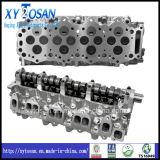 Completare la testata di cilindro di Wl per il Amc 100h di Mazda Wl01-10-100g/Wl11 10 100e/Wl31 10: 908 844/di 847