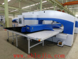 CNC Turret Punch (イランへのSell)