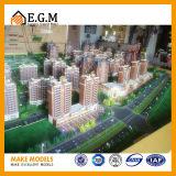 Modelos del modelo de las ventas de las propiedades inmobiliarias/del edificio residencial/modelo de las propiedades inmobiliarias