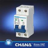 Dz47 новый Н тип миниый автомат защити цепи серии 4.5ka с индикатором
