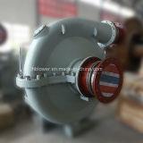 Ventilador do gás de alto-forno