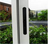 Fabricante do indicador de deslizamento do indicador de alumínio da alta qualidade
