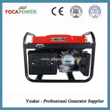 gerador elétrico barato portátil da gasolina 2kw