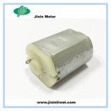 ヘルスケアの製品のおもちゃの小さい電気モーターのためのF390-02 DCモーター