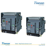 低いVoltage Contactor Power TransmissionかDistribution Auto Partsseries Conventional Circuit Breaker