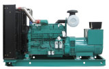 SaleのためのCummins著240kwdiesel Generator Power
