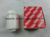 23300-28030 filtro da combustibile automatico del motore diesel per Toyota