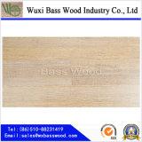 Barato piso de roble teñido de bambú