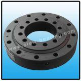 Roulement de petite taille d'anneau de pivotement pour les poussoirs Sk200-3-1