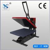 Berufshersteller-automatische Fach-Wärme-Presse-Drucken-Maschine
