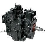 LKW zerteilt neues Sechs-Geschwindigkeit Übertragungs-Getriebe für Verkauf