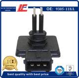 Détecteur diesel 9305-118A de filtre de détecteur de filtre à essence