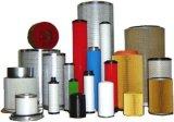 Schrauben-Luftverdichter-Ersatzteil-Luftfilter Soem-Hitachi