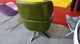 A cadeira modelo do lazer da fibra de vidro do conforto para a HOME projeta (FC-028)