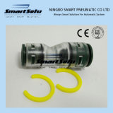 Highquality provato 100% 7/3.5mm Reducer Micro Duct Fitting