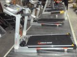 Pequeño Folding Home Motorized Treadmill con CE. RoHS (8057)