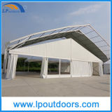 famoso de 20m Clear Span Luxury Party Tent Wedding