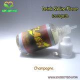 Kyc E 담배를 위한 베스트셀러 Champagne E 주스 E 액체