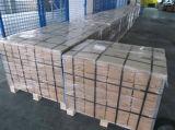 De Schacht Knorr K1001 van het Mechanisme van de Regelaar van de Uitrustingen van de Reparatie van de Beugel van de rem