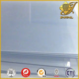 High Clear Thick rigide Feuille de PVC