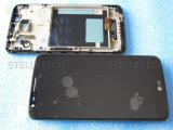 LG G2 D802の電話LCDアセンブリのための高品質の携帯電話LCD