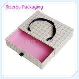 多彩な高品質のギフトの板紙箱