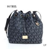Il progettista del sacchetto di spalla della donna di modo di alta qualità Mk insacca le borse