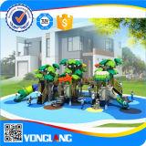 아이들 공원 재미있은 게임 옥외 운동장 장비 (YL-T068)