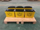 Batteria aperta 12V 150ah del piatto tubolare di Opzs per il sistema di energia solare
