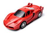 1: 16 R / C Toy Remote Radio Control Racing Car (H9310075)
