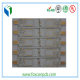 4層高いTgの重い銅PCBの電源PCB
