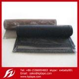 De teflon PTFE Met een laag bedekte Riemen van de Glasvezel, Transportbanden, TeflonRiemen