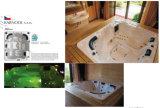 Hot Tub / SPA de hidromasaje (Crystal)