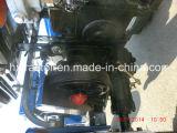 중국제 Snow Blade와 Rotary Tiller를 가진 Hot Sale Tractor 15HP 2WD Model