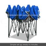 La qualité bon marché le meilleur 10X10 de vente sautent la tente pliante