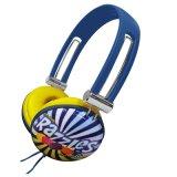 方法多彩なギフトのヘッドホーンのステレオヘッドホーン