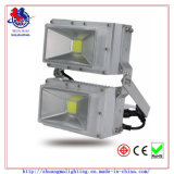 Hohes PFEILER LED PF100w Flut-Licht