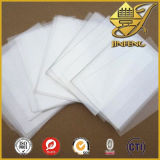 PVC Rigid Sheet di A3 A4 Clear per Binding Cover
